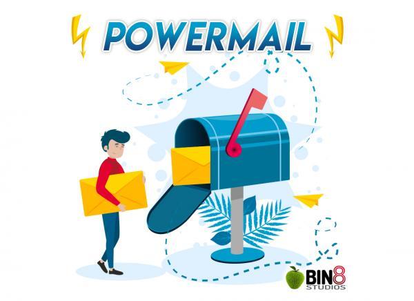 Lo spazio della tua casella e-mail inizia a starti stretto?